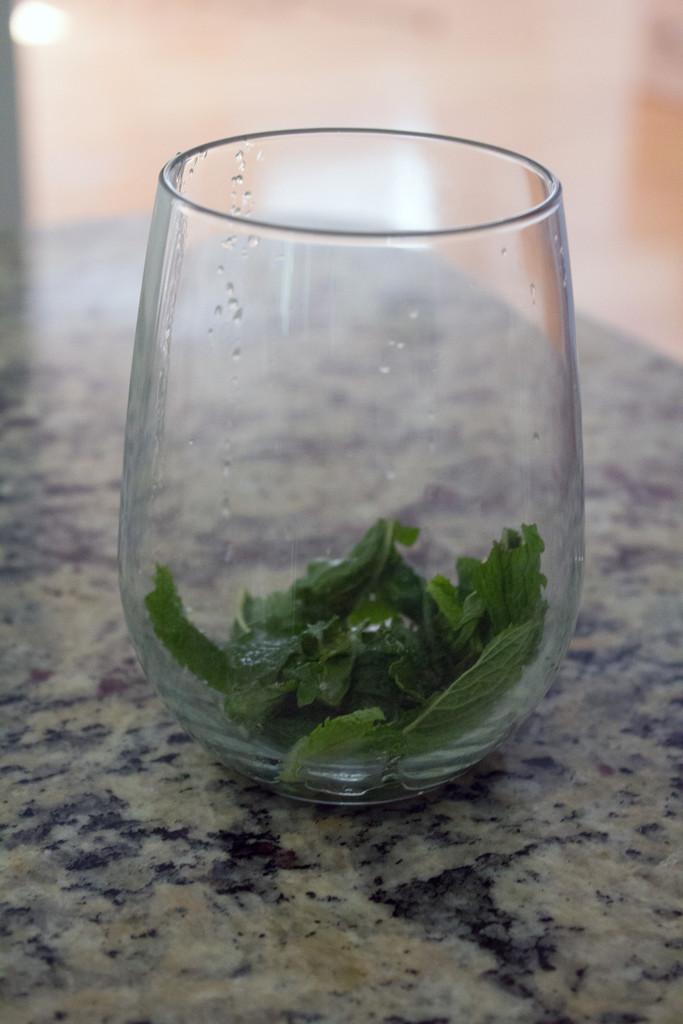 Mint in Glass.jpg