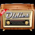 Oldies Radio icon