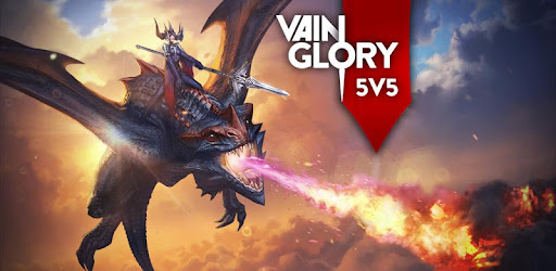 Vainglory 5V5 for PC