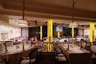 Фото №5 зала Ресторан «Партер»