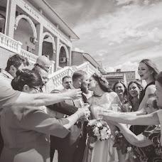 Wedding photographer Natalya Yakovenko (YakovenkoNatali). Photo of 20.07.2017