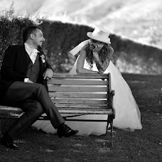 Wedding photographer Massimo Rotondo (rotondo). Photo of 09.02.2015