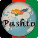 Pashto Alphabet icon