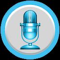 Call recorder (Full) icon