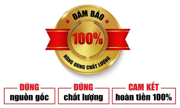 bao-hanh-tron-doi-may