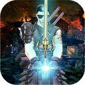 Glory Of Legend Warriors RPG icon