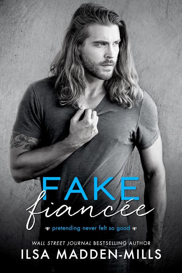 FAKE FIANCEE COVER.jpg