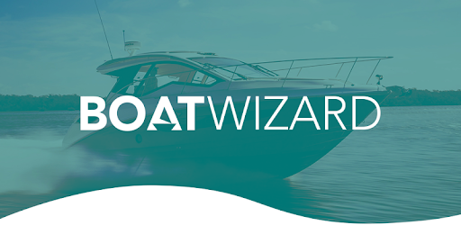 boatwizard