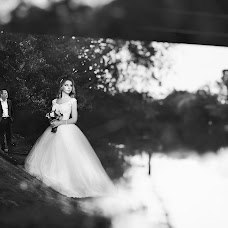 Wedding photographer Olga Li (pholgali). Photo of 26.05.2017