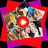 com.appstore.editor.videoeditor.songs