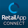 RetailApp Connect apk