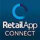 Download RetailApp Connect For PC Windows and Mac