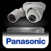 Download PMOB Panasonic Mobile App for PC