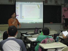 Photo: 20110923頭份(五)輕鬆學會計—管理會計實務應用 004