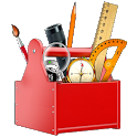 Advance ToolKit icon