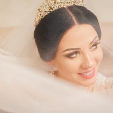 Wedding photographer Sergey Petrenko (Photographer-SP). Photo of 21.02.2018