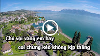 Tóc em đuôi gà (Remix) – Hoàng Hải Dương