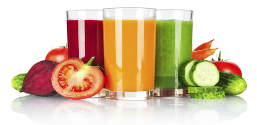 Beste Gewichtsverlust Getränke für Nutribullet