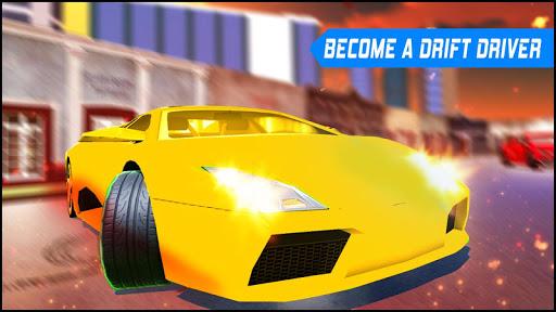 Hot Wheels Car Games: impossible stunt car tracks  screenshots 3