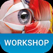 Beut & Jelks Oculoplasty Workshop