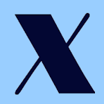 Astrix World icon