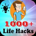 Life Hacks icon
