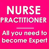 Nurse Practitioner Review