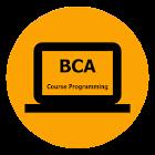 BCA - コースプログラミング icon