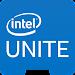 Intel Unite® Icon