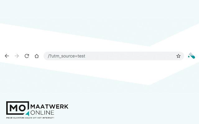 Maatwerk Online Test Conversion