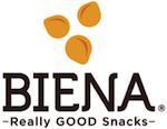 Biena Foods
