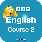 BBC English - Inter Course