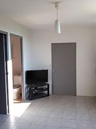 appartement à Corné (49)
