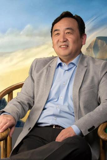 石濤 TV