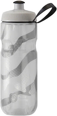 Polar Sport Contender Insulated Water Bottle - 20oz alternate image 1