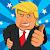 Politics Ty  - Pocket Trump file APK Free for PC, smart TV Download