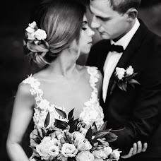 Wedding photographer Sergey Zakharevich (boxan). Photo of 31.07.2017
