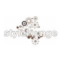 Stylelounge Salon icon