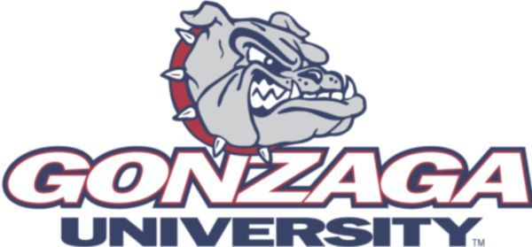 http://www.gonzaga.edu/campus+resources/Offices+and+Services+A-Z/MarketingandCommunications/img/archive/BulldogLogo1.jpg