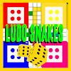 Ludo Snakes Game Indonesia APK
