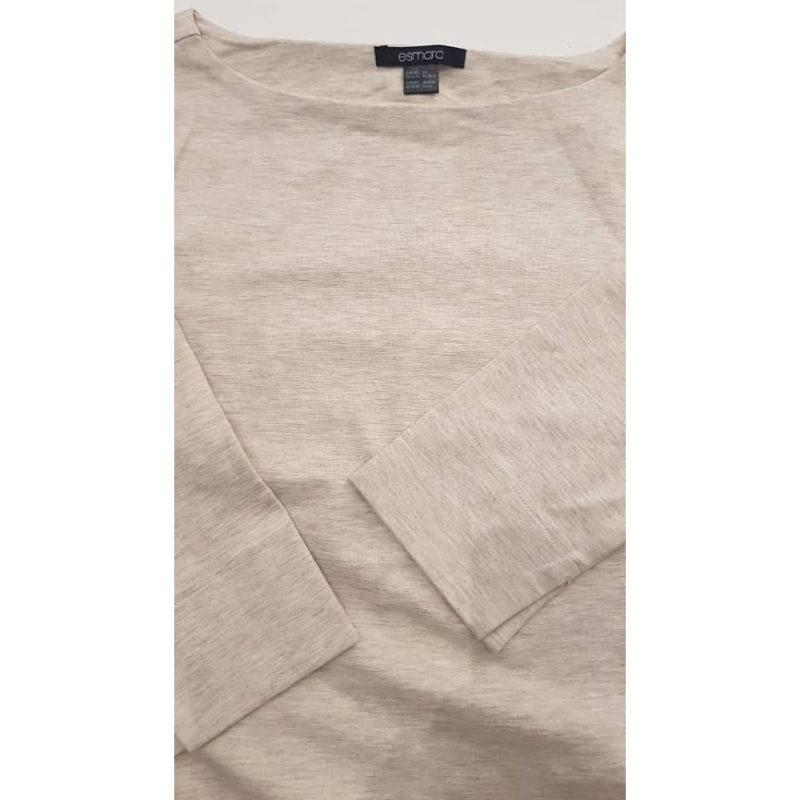 پیراهن زنانه اسمارا مدل Es455