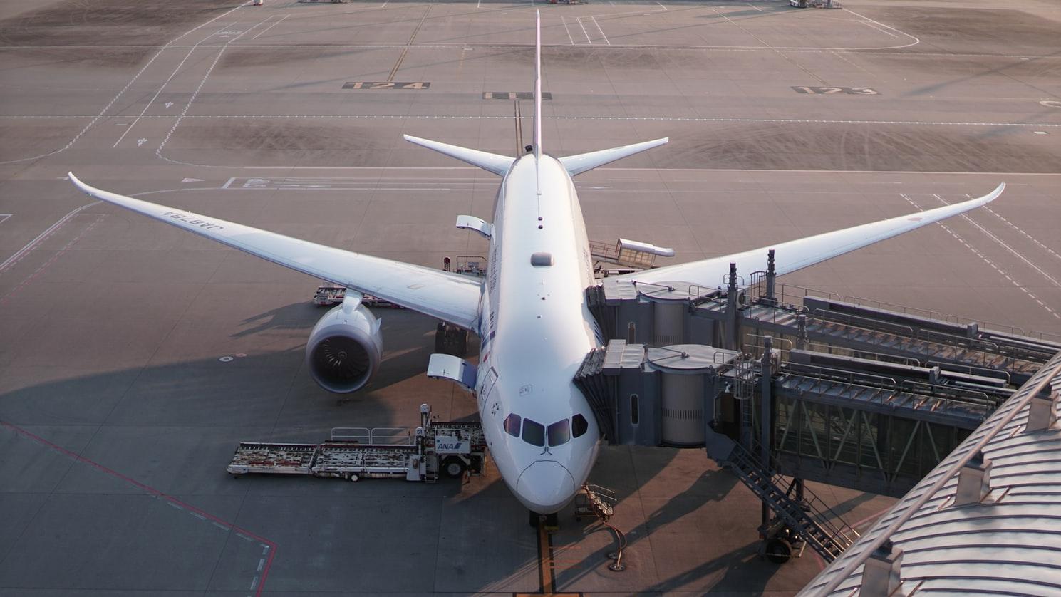 Quy trình ship hàng từ Mỹ về Hà Nội uy tín tại Xanh Logistics