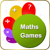 Math Workout Games