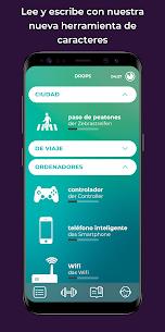 Drops: aprende 31 idiomas 2