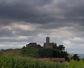 Photo: J23 : Montverdun, le Pic