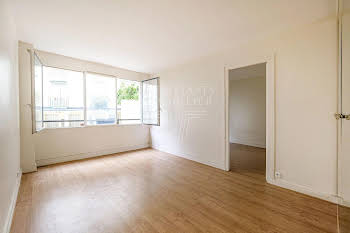 Appartement 2 pièces 40,48 m2