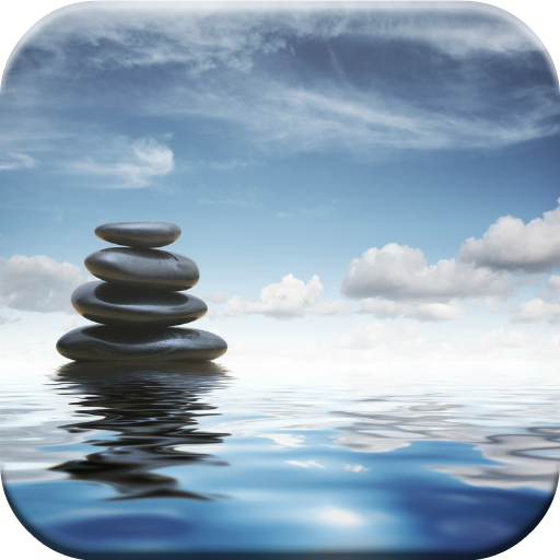 Meditation Music - Apps on Google Play