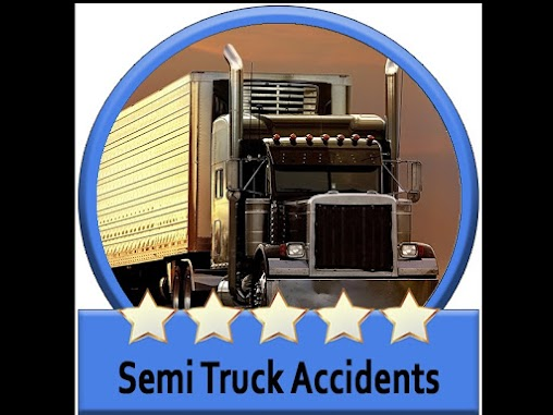 Semi Truck Accident Lawyer OC