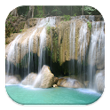 Waterfall Wallpapers icon