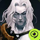 Darkness Reborn icon